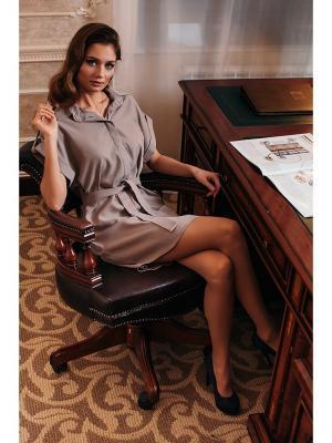 Платье Office style Вестетика
