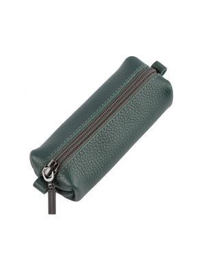 Ключница Timeless (130х45х35) (зеленый). Цвет: зеленый