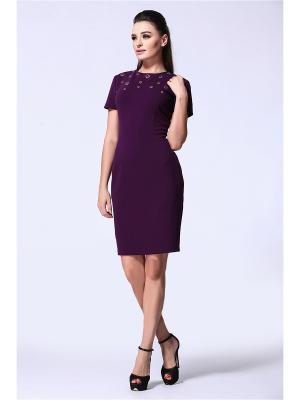 Платье PAOLA MORENA