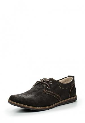Ботинки Shuzzi 11168027