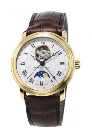 Часы 169065 Frederique Constant