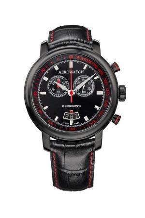 Часы 164731 Aerowatch
