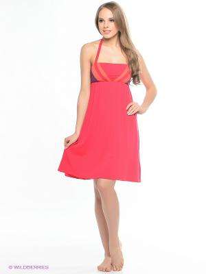 Платье Milavitsa