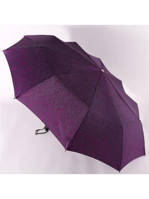 Зонт Zest. Цвет: фиолетовый