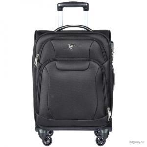 Travel GM16033w19 (GM16033w19 black) Verage. Цвет: черный