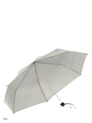 Зонт - GALES Mango. Цвет: черный
