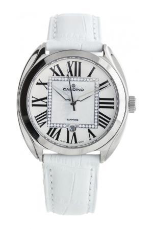 Часы 165683 Candino