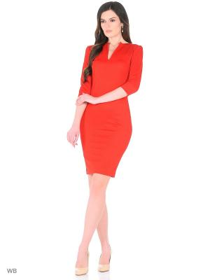 Платье Одри Фedora
