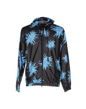 Куртка FIFTEEN AND HALF 41666815NO
