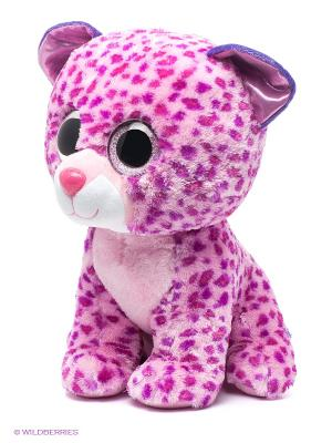 Мягкая игрушка TY. Цвет: розовый