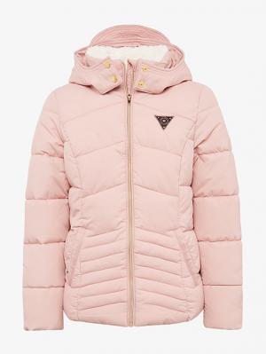 Куртка Tom Tailor 353340500401000. Цвет: выбеленный деним