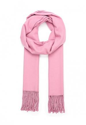 Палантин Eleganzza. Цвет: розовый