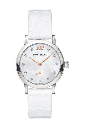 Часы 166662 Montblanc
