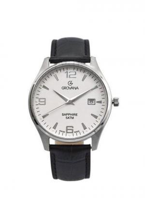 Часы 171900 Grovana