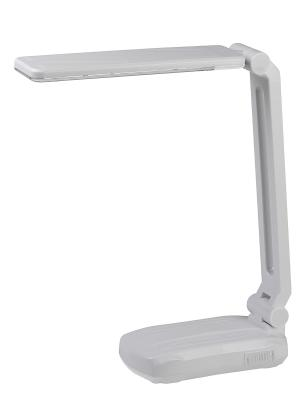 Светильник NLED-421-3W-W белый Эра. Цвет: белый