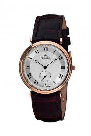 Часы 171898 Grovana