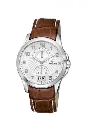 Часы 169017 Candino