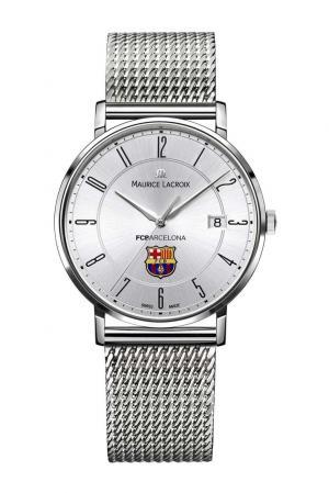 Часы 166563 Maurice Lacroix