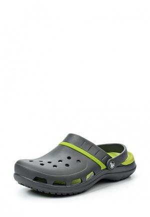 Сабо Crocs 204143-0A1