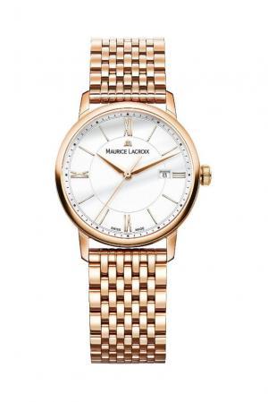 Часы 174500 Maurice Lacroix