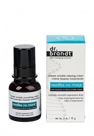 Крем Dr. Brandt