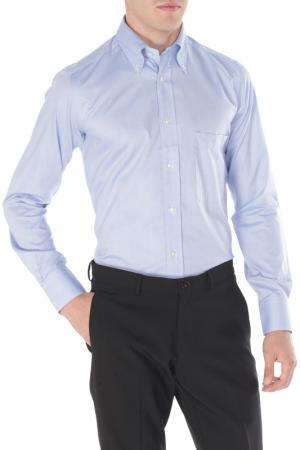 Рубашка Pal Zileri. Цвет: 03
