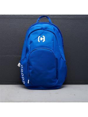 Рюкзак Cropp. Цвет: синий