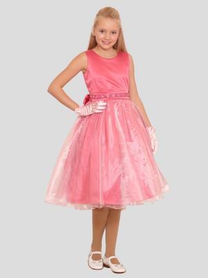 Платье Ника Shened