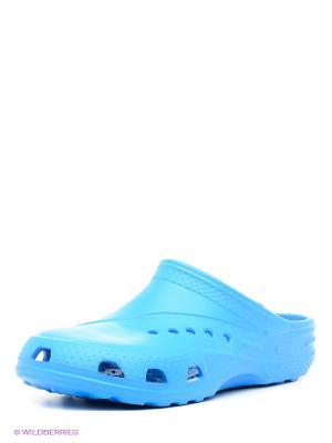 Сабо Дюна. Цвет: голубой