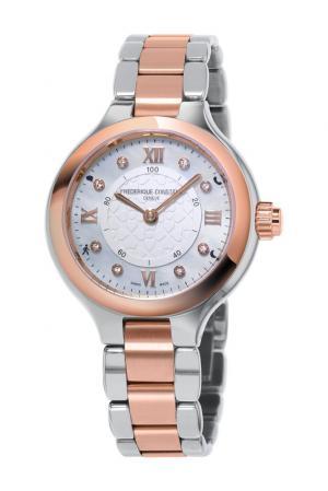 Часы 182718 Frederique Constant