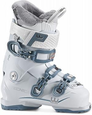 Ботинки горнолыжные женские  TEN.2 75 W C.A. Tecnica