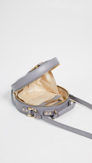 Luciella Canteen Bag SANCIA