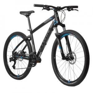 Горный Велосипед Rockrider 520 27,5 B'TWIN