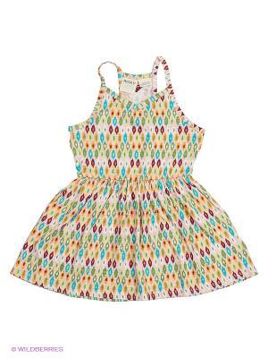 Платье ISLAND K KTDR MDZ6 ROXY