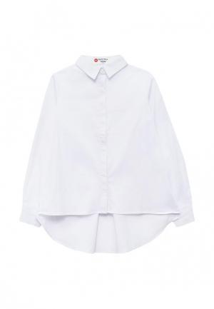 Блуза Button Blue 217BBGS22010200