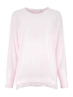 Джемпер Nadine H. Цвет: розовый