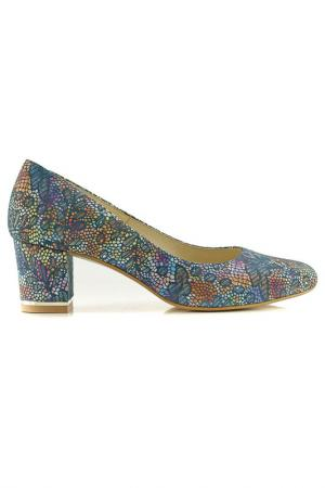 Shoes BOSCCOLO. Цвет: multicolor