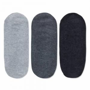 Носки Invisible Socks Timberland