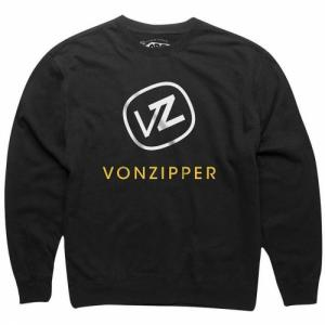 VONZIPPER DANO SS15 ASSORTED L. Цвет: assorted