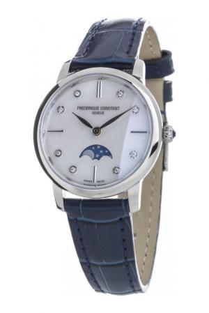 Frederique Constant Часы FC-206MPWD1S6 192065ZZUNI
