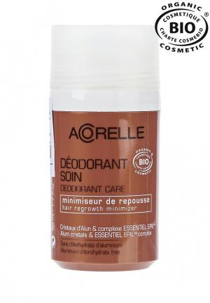 Дезодорант-ингибитор Acorelle