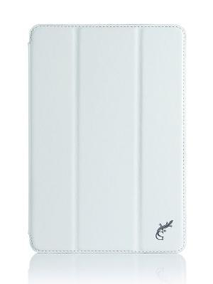 Чехол G-Case Slim Premium для iPad mini 4. Цвет: белый