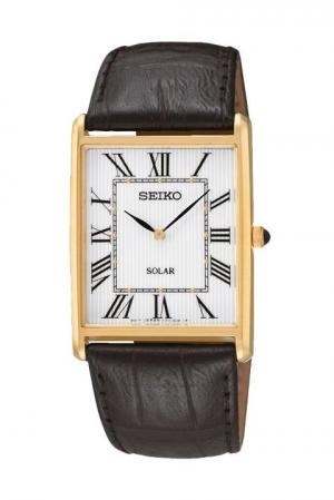 Часы 174699 Seiko