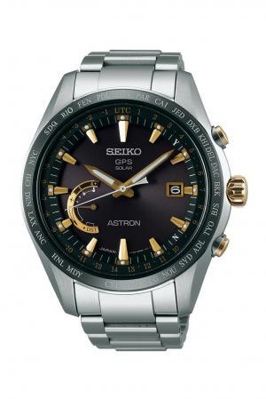 Часы 178719 Seiko