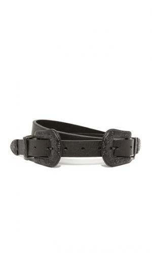 Ремень Baby Bri B-Low The Belt