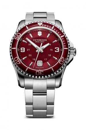 Часы 167550 Victorinox
