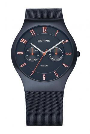 Часы 165378 Bering