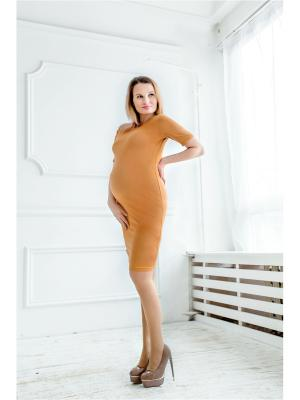 Платье для беременных SAMERHONEY