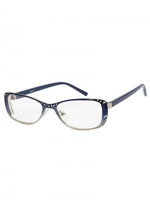 Очки -3,0/RA2075-C177 Grand. Цвет: темно-синий