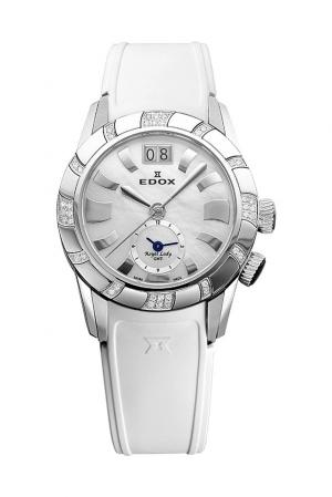 Часы 165892 Edox